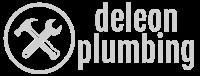 deleonplumbing.com